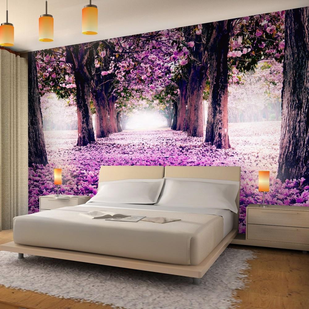 Full Size of Vlies Fototapete Schlafzimmer Romantische Sitzbank Luxus Truhe Stuhl Für Lampen Landhausstil Weiß Deckenlampe Deckenleuchte Fototapeten Wohnzimmer Schlafzimmer Fototapete Schlafzimmer
