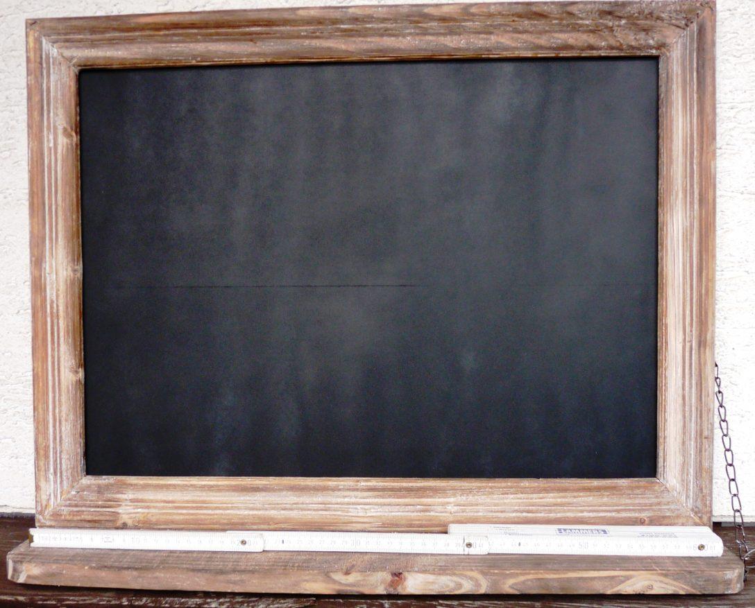 Large Size of Kreidetafel Für Die Küche Memoboard Kreidetafel Küche Sprüche Für Kreidetafel Küche Kreidetafel Küche Pinterest Küche Kreidetafel Küche