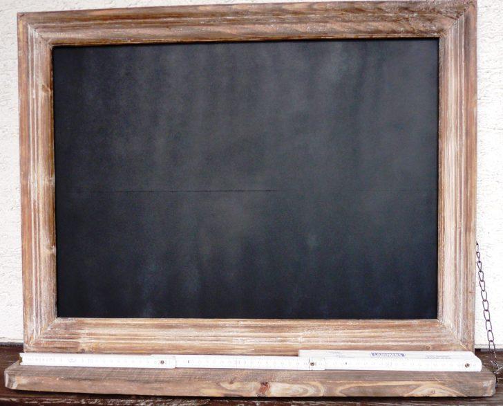 Medium Size of Kreidetafel Für Die Küche Memoboard Kreidetafel Küche Sprüche Für Kreidetafel Küche Kreidetafel Küche Pinterest Küche Kreidetafel Küche