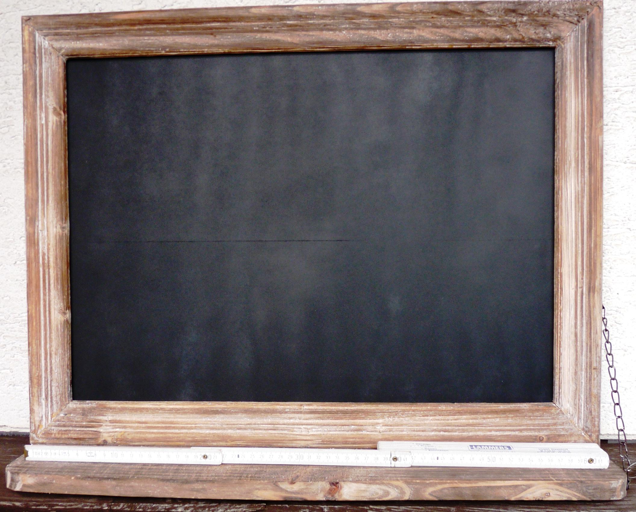 Full Size of Kreidetafel Für Die Küche Memoboard Kreidetafel Küche Sprüche Für Kreidetafel Küche Kreidetafel Küche Pinterest Küche Kreidetafel Küche