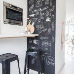 Kreidetafel Küche Amazon Kreidetafel Küche Depot Sprüche Für Kreidetafel Küche Kleine Kreidetafel Für Küche Küche Kreidetafel Küche
