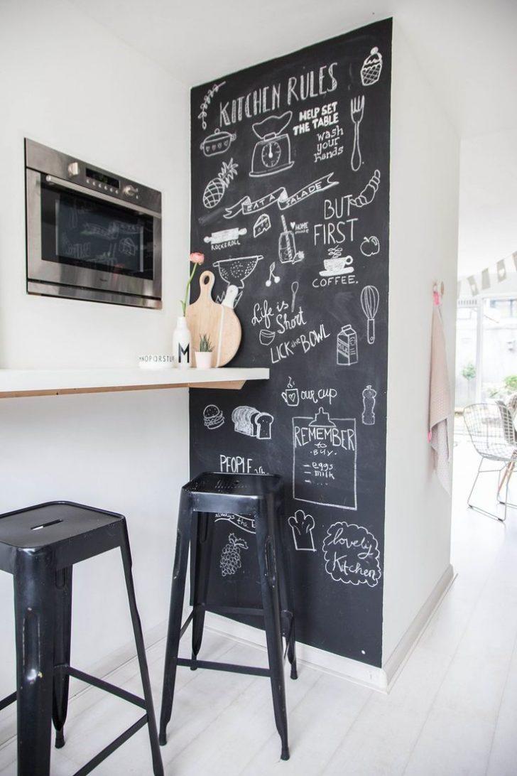Medium Size of Kreidetafel Küche Amazon Kreidetafel Küche Depot Sprüche Für Kreidetafel Küche Kleine Kreidetafel Für Küche Küche Kreidetafel Küche