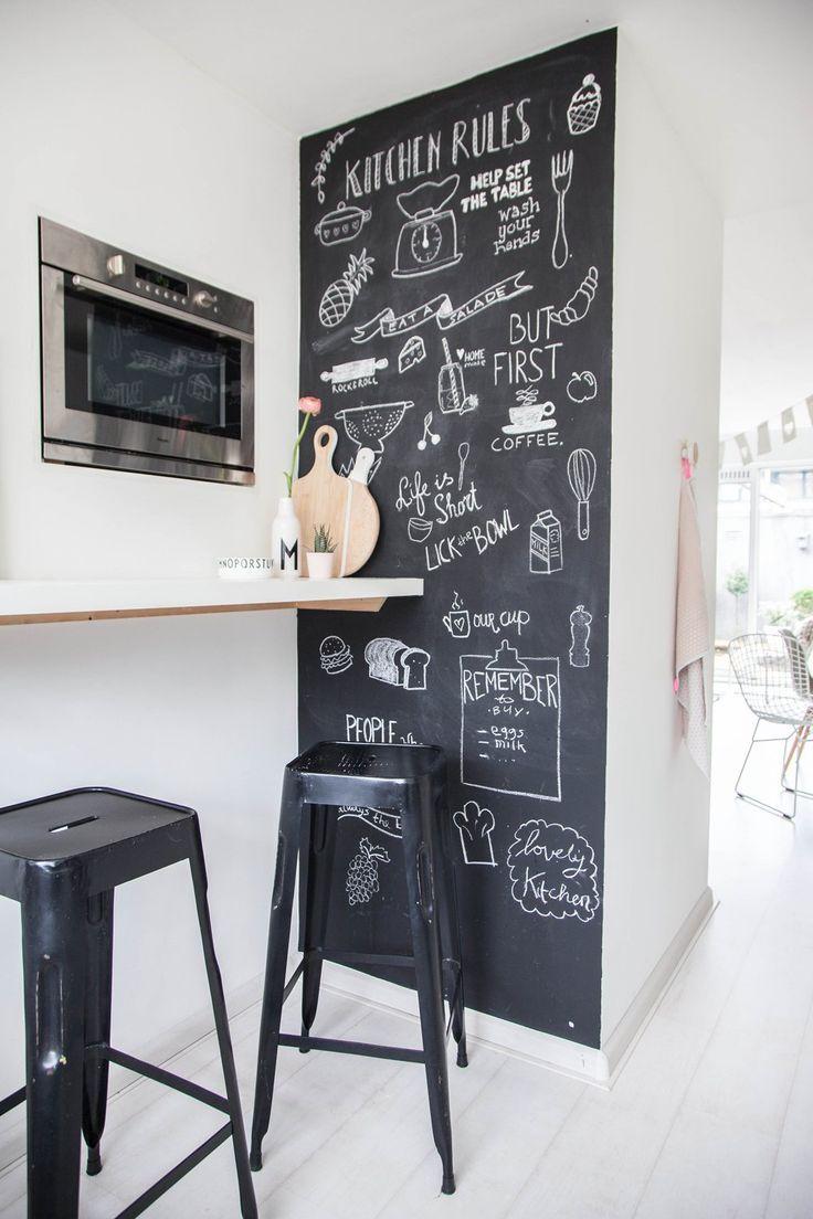 Full Size of Kreidetafel Küche Amazon Kreidetafel Küche Depot Sprüche Für Kreidetafel Küche Kleine Kreidetafel Für Küche Küche Kreidetafel Küche