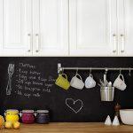 Kreidetafel Küche Amazon Kreidetafel Küche Pinterest Kreidetafel Küche Wand Magnettafel Kreidetafel Küche Küche Kreidetafel Küche