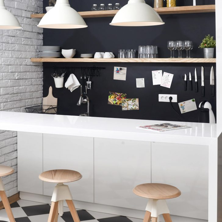 Medium Size of Kreidetafel Küche Beschriften Kreidetafel Für Die Küche Kreidetafel Küche Obi Kreidetafel Küche Wand Küche Kreidetafel Küche