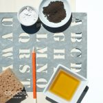 Kreidetafel Küche Eiche Tafel Küche Kreide Kreidetafel Mit Magnet Für Küche Küche Mit Kreidetafel Küche Kreidetafel Küche