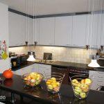 Genial Schiefertafel Küche Küche Kreidetafel Küche