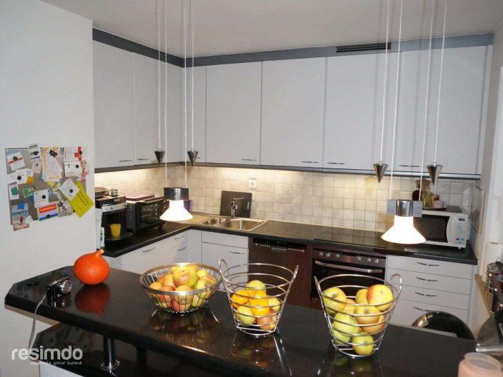 Medium Size of Genial Schiefertafel Küche Küche Kreidetafel Küche