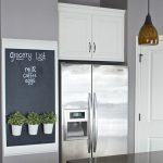 Kreidetafel Küche Ikea Kreidetafel Rückwand Küche Kreidetafel Küche Obi Kreidetafel Spritzschutz Küche Küche Kreidetafel Küche
