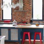 Kreidetafel Küche Kaufen Kreidetafel Küche Obi Kreidetafel Mit Magnet Für Küche Schwarze Kreidetafel Küche Küche Kreidetafel Küche