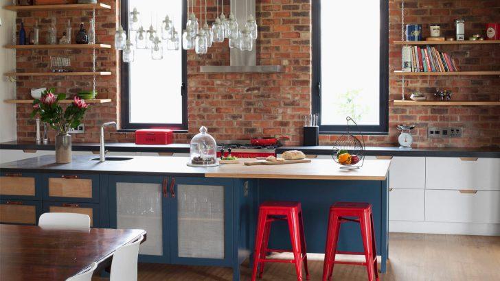 Medium Size of Kreidetafel Küche Kaufen Kreidetafel Küche Obi Kreidetafel Mit Magnet Für Küche Schwarze Kreidetafel Küche Küche Kreidetafel Küche