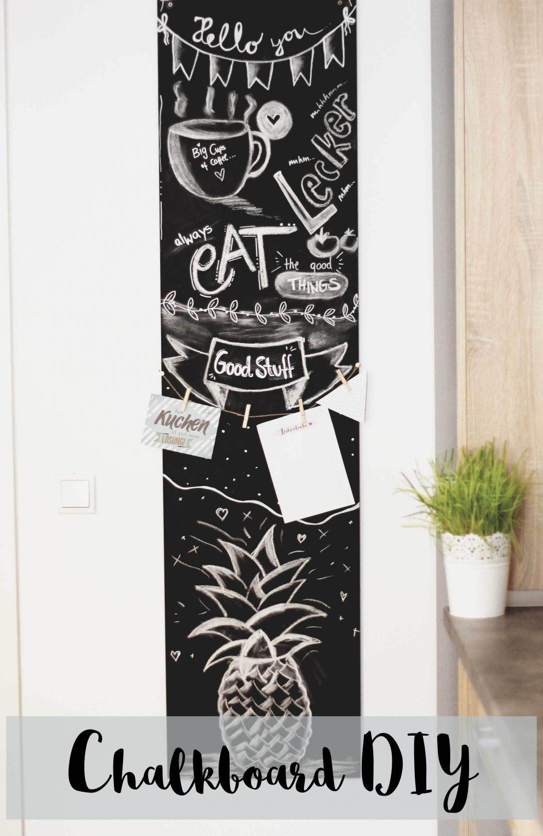 Large Size of Kreidetafel Küche Kaufen Kreidetafel Küche Wand Kreidetafel Küche Selber Machen Küche Mit Kreidetafel Küche Kreidetafel Küche