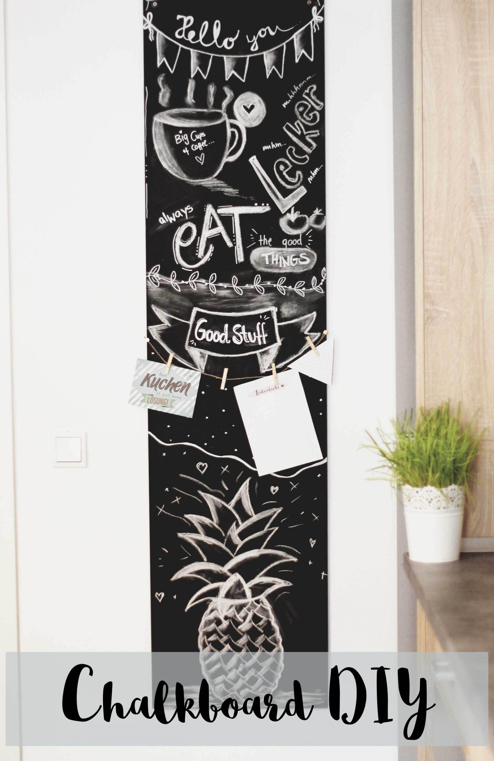 Full Size of Kreidetafel Küche Kaufen Kreidetafel Küche Wand Kreidetafel Küche Selber Machen Küche Mit Kreidetafel Küche Kreidetafel Küche