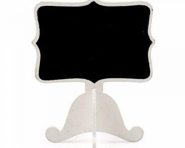 Kreidetafel Küche Küche Kreidetafel Küche Magnetisch Kleine Kreidetafel Für Küche Tafel Küche Kreide Kreidetafel Küche Pinterest