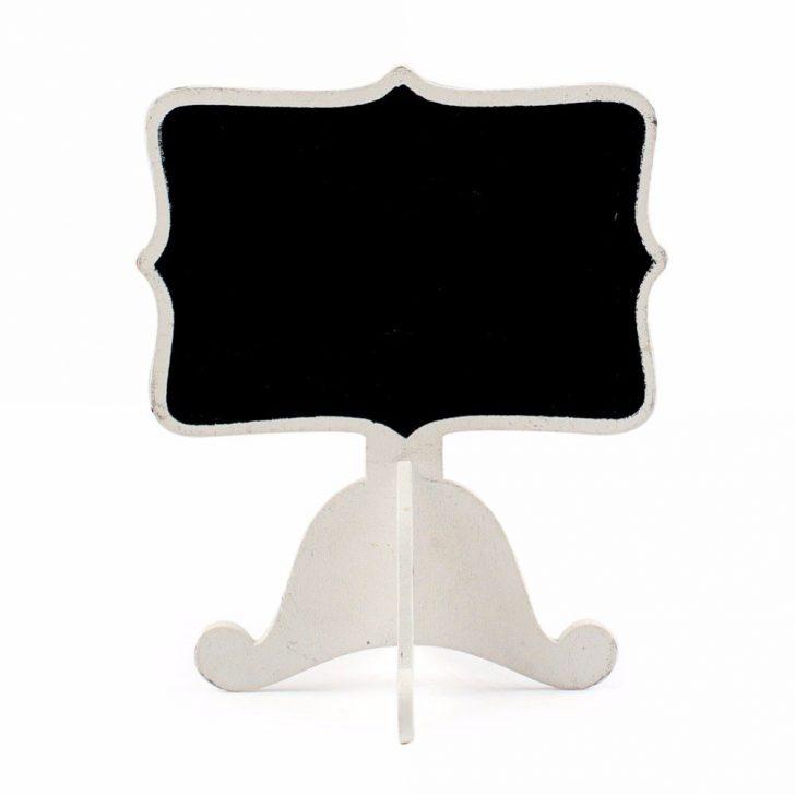 Medium Size of Kreidetafel Küche Magnetisch Kleine Kreidetafel Für Küche Tafel Küche Kreide Kreidetafel Küche Pinterest Küche Kreidetafel Küche