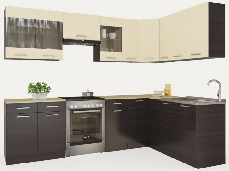 Medium Size of Kreidetafel Küche Magnetisch Kreidetafel Küche Kaufen Kreidetafel Küche Amazon Kreidetafel Küche Wand Küche Kreidetafel Küche