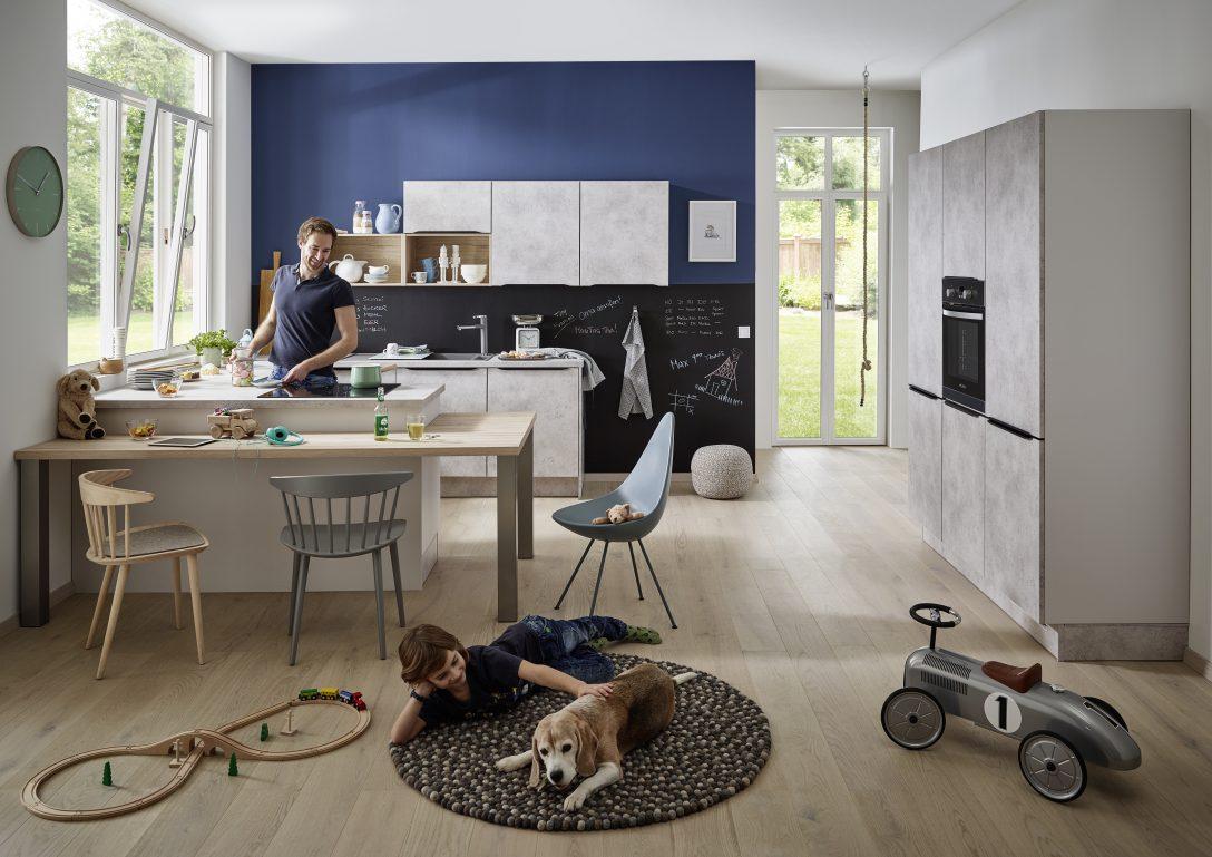 Large Size of Kreidetafel Küche Obi Tafel Küche Kreide Kreidetafel Küche Diy Kreidetafeln Für Küche Küche Kreidetafel Küche