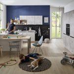 Kreidetafel Küche Obi Tafel Küche Kreide Kreidetafel Küche Diy Kreidetafeln Für Küche Küche Kreidetafel Küche