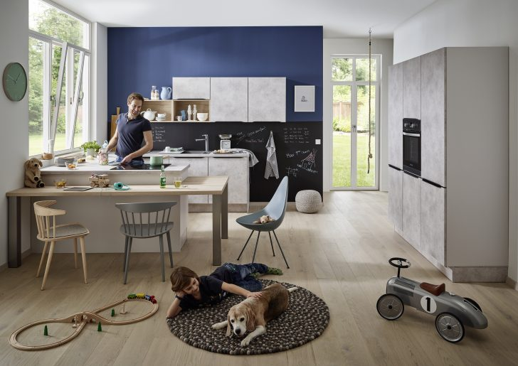 Medium Size of Kreidetafel Küche Obi Tafel Küche Kreide Kreidetafel Küche Diy Kreidetafeln Für Küche Küche Kreidetafel Küche