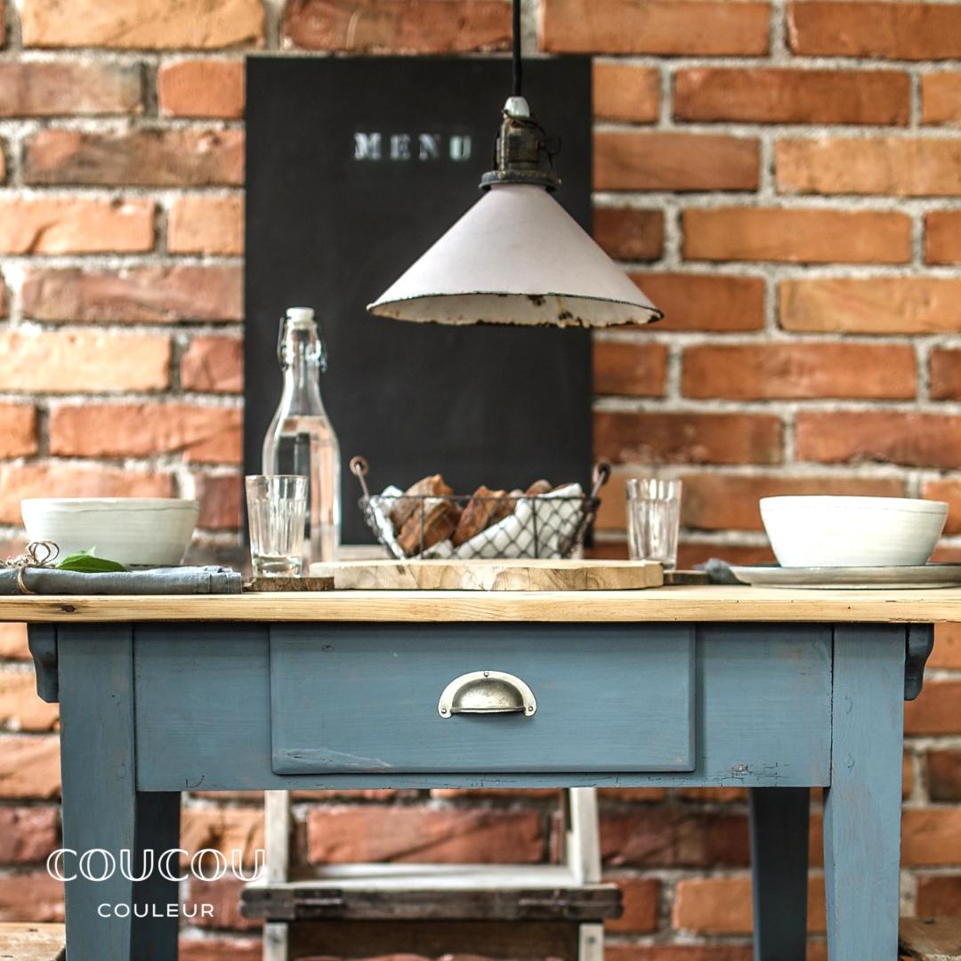 Full Size of Kreidetafel Küche Vintage Kreidetafel Für Die Küche Kreidetafel Küche Pinterest Kreidetafel Küchenrückwand Küche Kreidetafel Küche