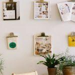 Kreidetafel Küche Vintage Kreidetafel Küche Wand Große Kreidetafel Küche Kreidetafel Küche Eiche Küche Kreidetafel Küche