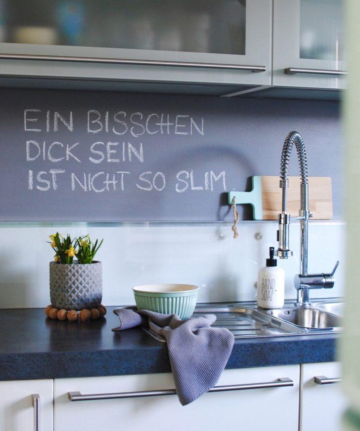 Medium Size of Kreidetafel Küche Wand Kreidetafel Küche Bemalen Kreidetafel In Der Küche Kreidetafel Spritzschutz Küche Küche Kreidetafel Küche
