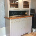 Kreidetafel Mit Magnet Für Küche Kreidetafel Küche Vintage Kreidetafel Küche Diy Tafel Küche Kreide Küche Kreidetafel Küche