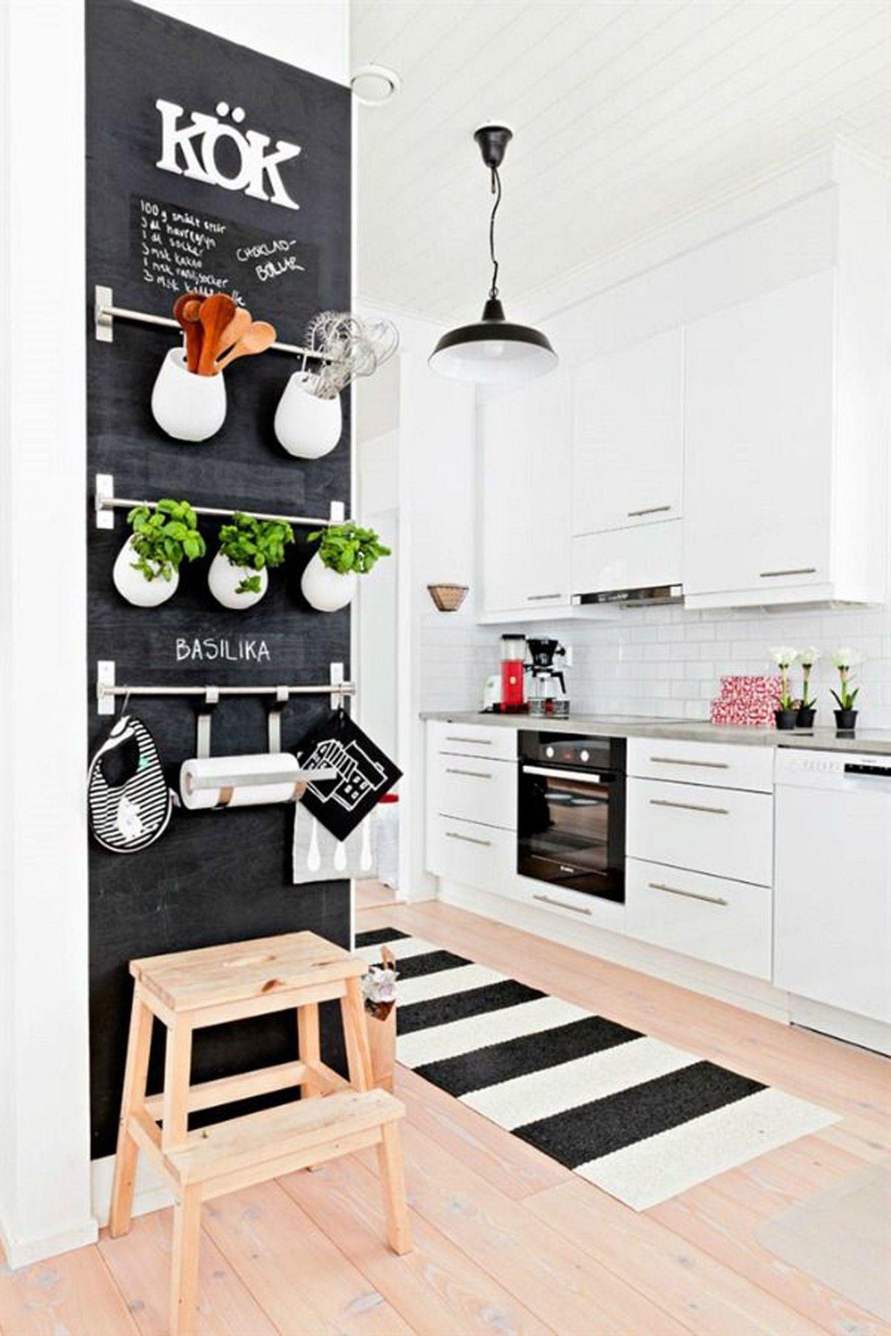 Full Size of Kreidetafel Rückwand Küche Kreidetafel Mit Magnet Für Küche Kreidetafel Küche Diy Kreidetafel Küche Ikea Küche Kreidetafel Küche