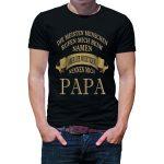 Kreisliga Sprüche T Shirt Fussball Sprüche T Shirt Landwirt Sprüche T Shirt Familie Ritter Sprüche T Shirt Küche Sprüche T Shirt