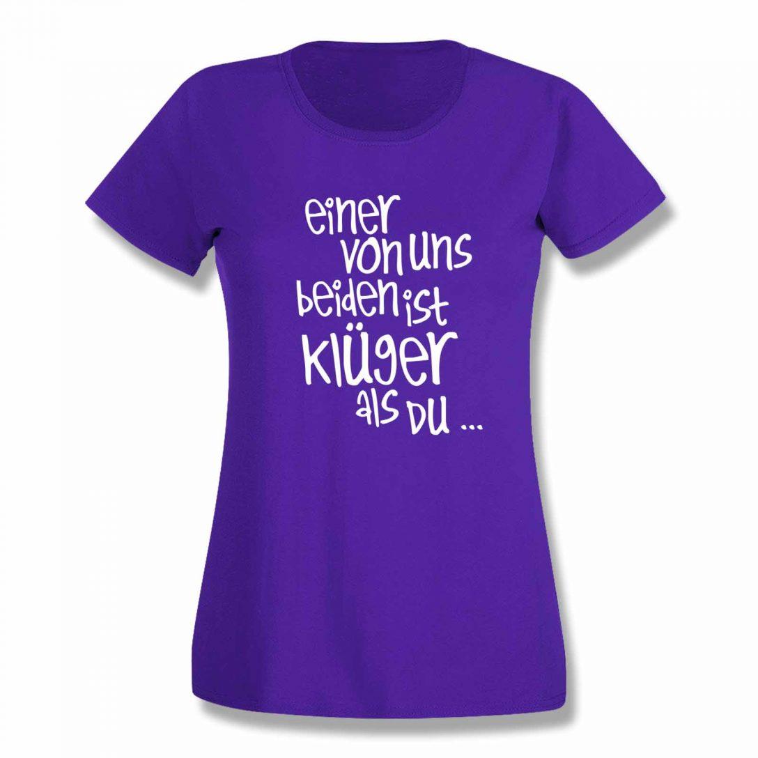 Large Size of Kreisliga Sprüche T Shirt Sprüche T Shirt 40 Geburtstag Geschwister Sprüche T Shirt Sächsische Sprüche T Shirt Küche Sprüche T Shirt