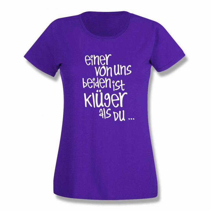 Medium Size of Kreisliga Sprüche T Shirt Sprüche T Shirt 40 Geburtstag Geschwister Sprüche T Shirt Sächsische Sprüche T Shirt Küche Sprüche T Shirt