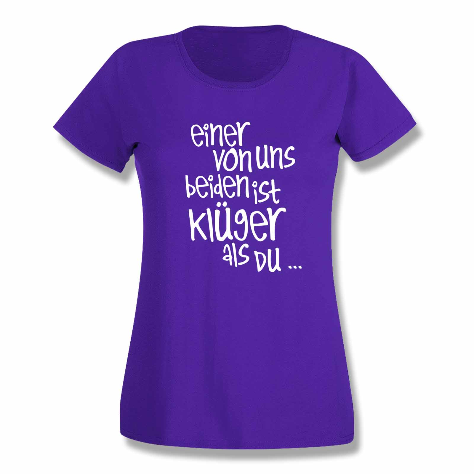 Full Size of Kreisliga Sprüche T Shirt Sprüche T Shirt 40 Geburtstag Geschwister Sprüche T Shirt Sächsische Sprüche T Shirt Küche Sprüche T Shirt