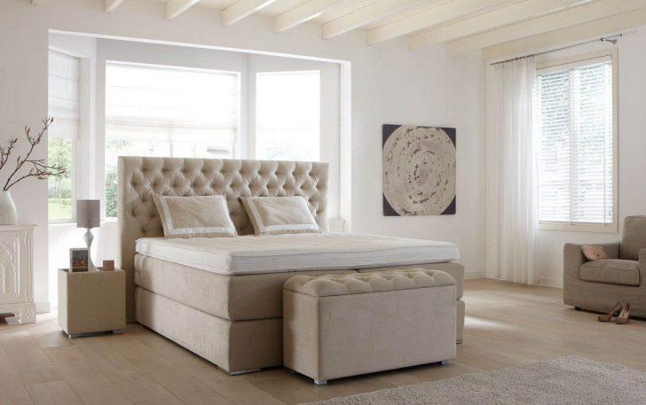 Medium Size of Amerikanisches Bett Boxspringbett Capella Concerto Balken Betten Mit Aufbewahrung 140x200 Weiß Massiv Weißes Paletten Modernes Wickelbrett Für Boxspring Bett Amerikanisches Bett