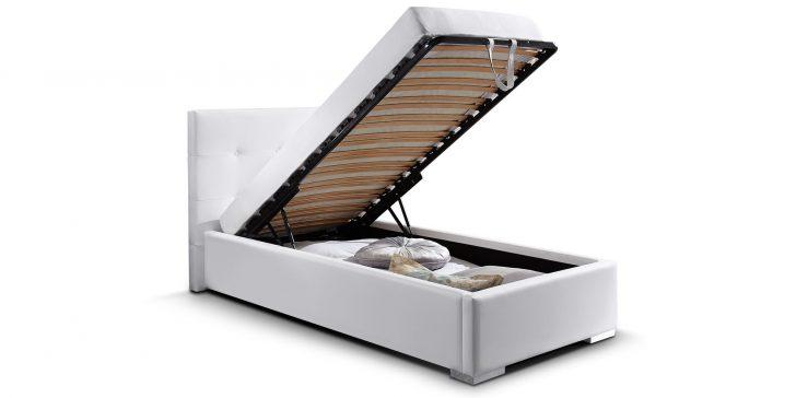 Medium Size of Bett Mit Unterbett 90x200 Günstig Hohem Kopfteil Betten 200x220 Lattenrost Und Matratze Aufbewahrung Holz Mitarbeitergespräche Führen Himmel Bettwäsche Bett Bett Mit Unterbett