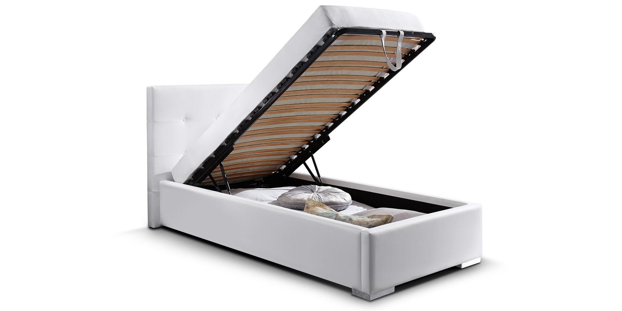 Full Size of Bett Mit Unterbett 90x200 Günstig Hohem Kopfteil Betten 200x220 Lattenrost Und Matratze Aufbewahrung Holz Mitarbeitergespräche Führen Himmel Bettwäsche Bett Bett Mit Unterbett