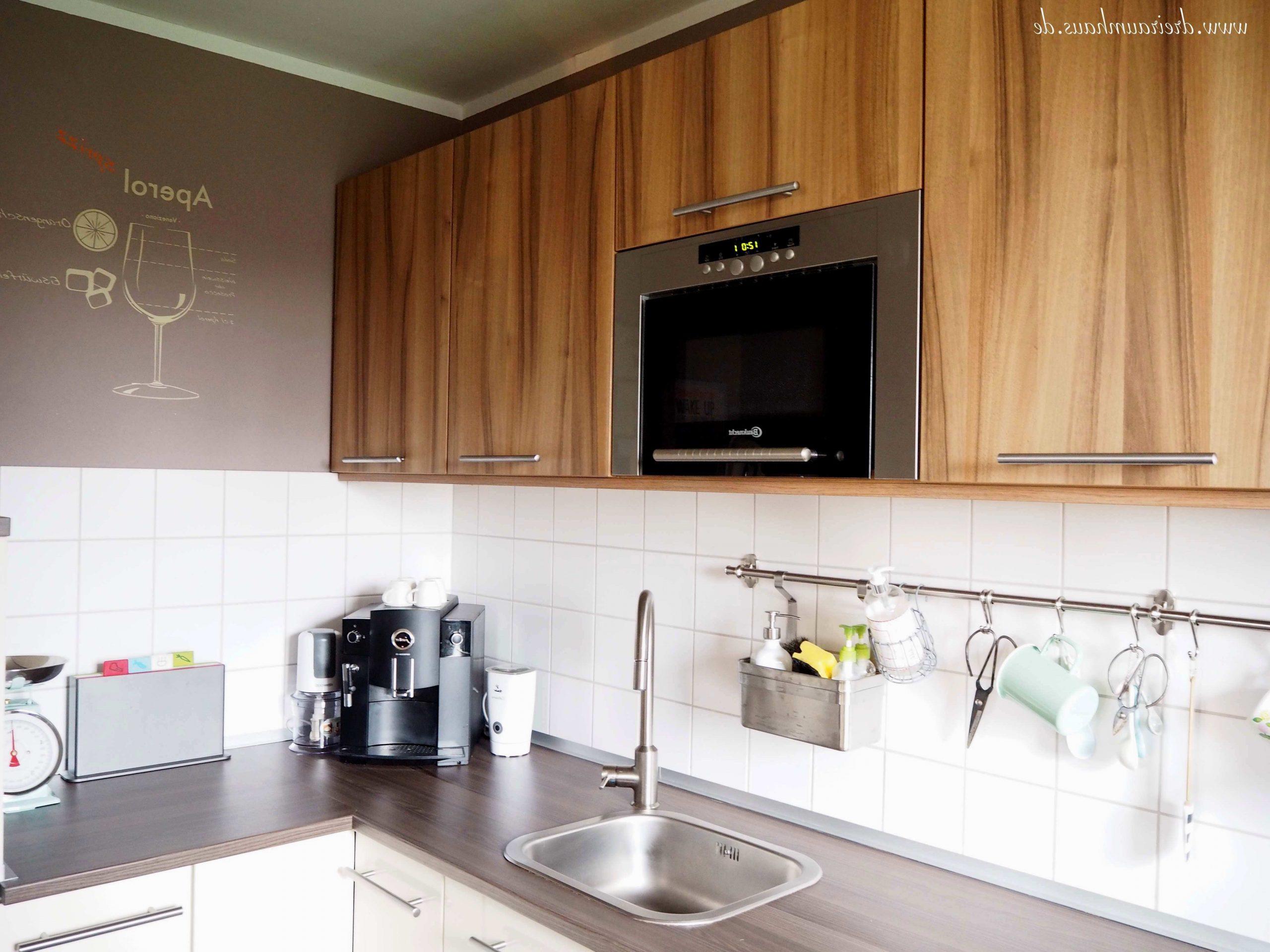 Full Size of Fliesenspiegel Küche Glas Kche Selber Machen Frisch Wandverkleidung Waschbecken Möbelgriffe Einbauküche Bauen Komplettküche Landhaus Aufbewahrungssystem Küche Fliesenspiegel Küche Glas