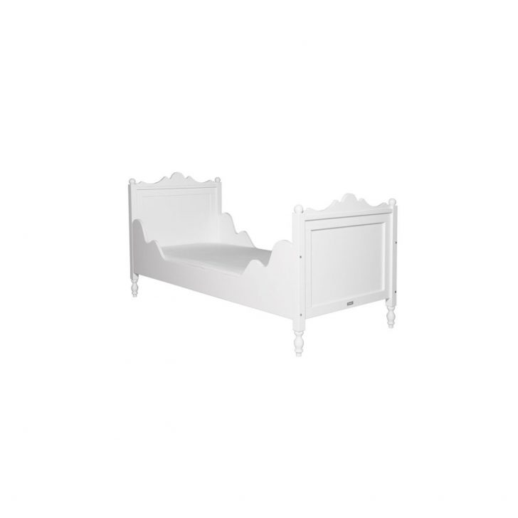 Medium Size of Bett 90x200 Bopita Belle Cm Boxspring Betten Meise Mit Schubladen Mannheim Bettkasten 180x200 Metall Köln Schlicht Clinique Even Better Make Up Mädchen Bett Bett 90x200