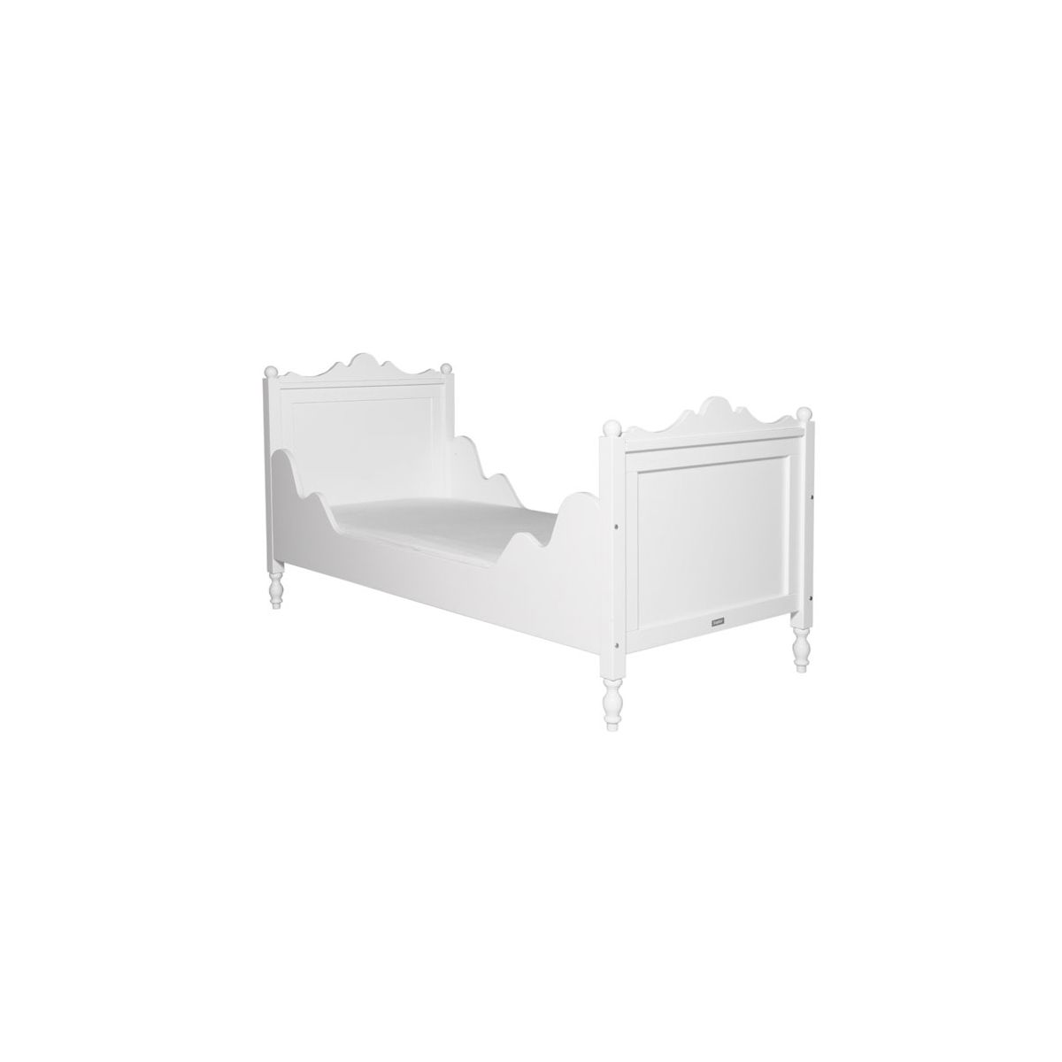 Full Size of Bett 90x200 Bopita Belle Cm Boxspring Betten Meise Mit Schubladen Mannheim Bettkasten 180x200 Metall Köln Schlicht Clinique Even Better Make Up Mädchen Bett Bett 90x200