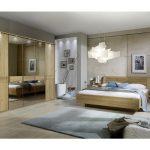Wiemann Schlafzimmer Schlafzimmer Wiemann Schlafzimmer Shanghai Schrank Loft Cortina Set Lausanne Luxor 4 Schlafzimmerschrank Lido Star Mbel Outlet Buffalo Vorschlag 1 In Truhe Komplett