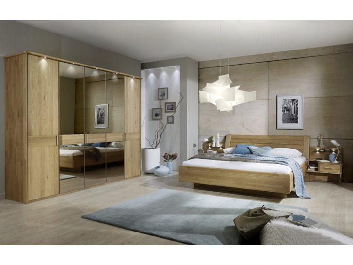 Medium Size of Wiemann Schlafzimmer Shanghai Schrank Loft Cortina Set Lausanne Luxor 4 Schlafzimmerschrank Lido Star Mbel Outlet Buffalo Vorschlag 1 In Truhe Komplett Schlafzimmer Wiemann Schlafzimmer