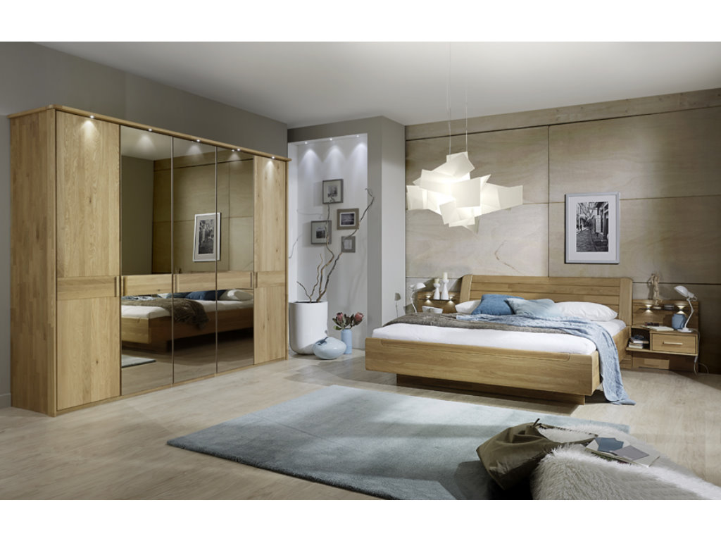 Full Size of Wiemann Schlafzimmer Shanghai Schrank Loft Cortina Set Lausanne Luxor 4 Schlafzimmerschrank Lido Star Mbel Outlet Buffalo Vorschlag 1 In Truhe Komplett Schlafzimmer Wiemann Schlafzimmer