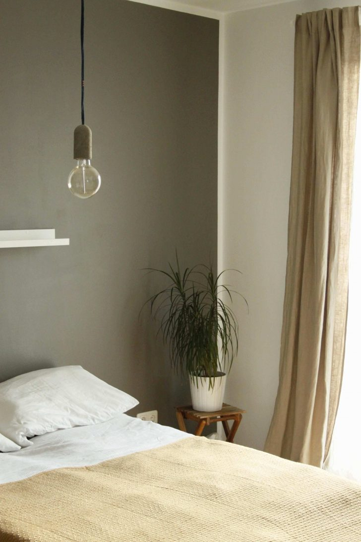 Medium Size of Deckenleuchten Schlafzimmer Ikea Designer Romantisch Amazon Obi Ebay Modern Led Design Schränke Komplett Weiß Günstig Set Deckenlampe Betten Günstige Poco Schlafzimmer Deckenleuchten Schlafzimmer