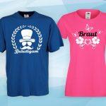 Junggesellenabschied T Shirt Sprüche T Shirts Wandtattoo Shirt Lustige Coole Bettwäsche Wandsprüche Junggesellinnenabschied Für Die Küche Wandtattoos Küche Junggesellenabschied T Shirt Sprüche