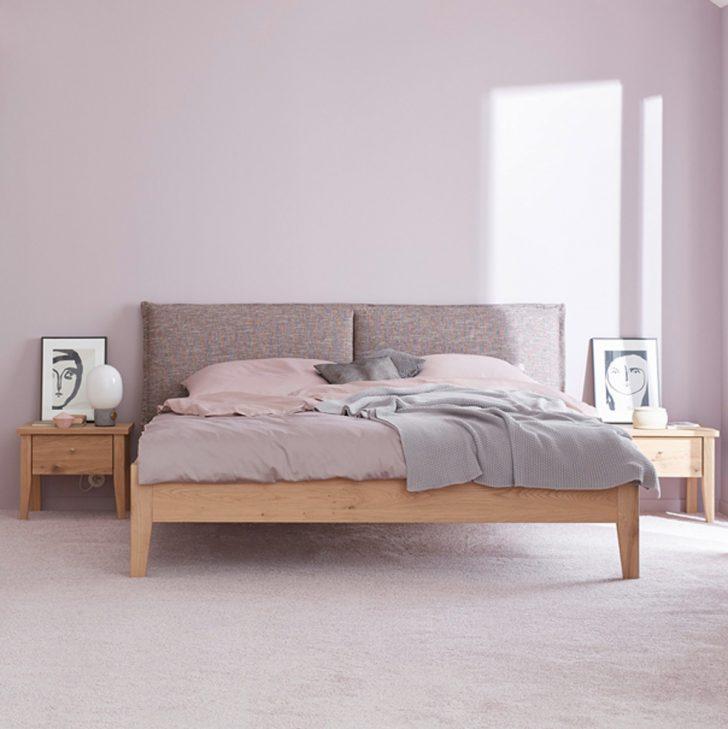 Medium Size of Schöne Betten Bett Janne Schner Wohnen Kollektion Schlafzimmer Für übergewichtige Ruf Test Coole Kaufen Kinder Günstig Weiß 180x200 Wohnwert Kopfteile Bett Schöne Betten