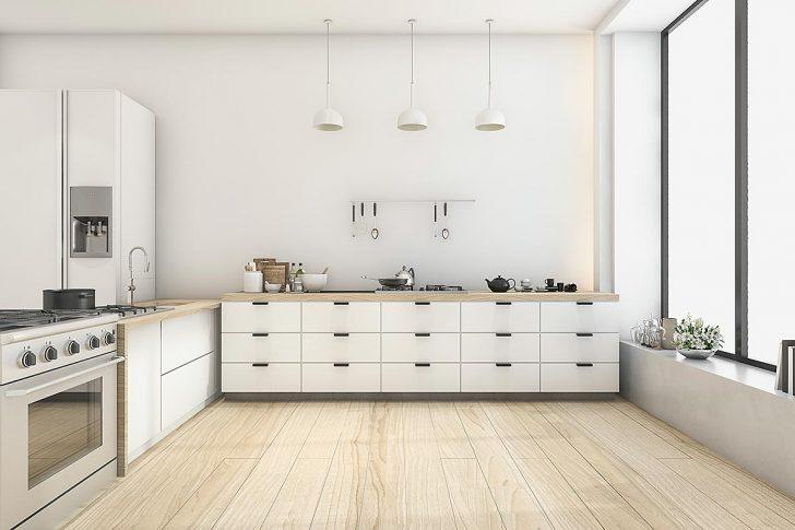 Medium Size of Küche Bodenbelag Fliesen Für Salamander Wandregal Pendelleuchte Einbauküche Nobilia Sideboard Deckenleuchte Eckschrank Kaufen Mit Elektrogeräten Spüle Küche Küche Bodenbelag