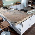 Kunststein Arbeitsplatten Küche Schöne Arbeitsplatten Küche Arbeitsplatten Küche Hellweg Baumarkt Arbeitsplatten Küche Bauhaus Küche Arbeitsplatten Küche