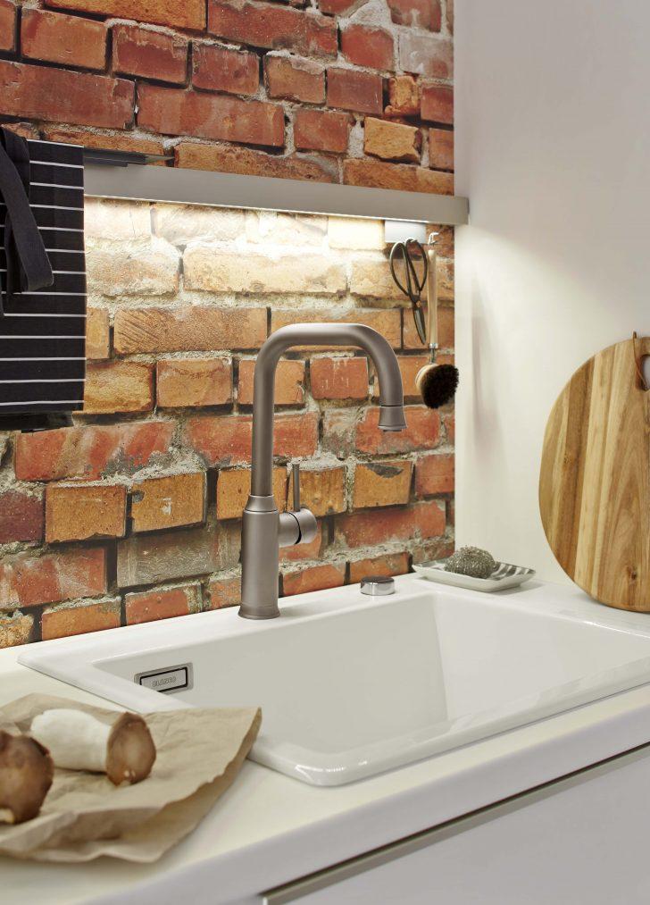 Medium Size of Kunststoff Spüle Küche Spüle Küche Zubehör Stein Spüle Küche Spüle Küche 100x50 Küche Spüle Küche