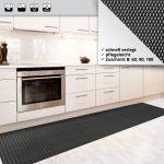 Kunststoff Teppich Küche Outdoor Teppich Küche Teppich Küche Skandinavisch Teppich Küche Fliesenoptik Küche Teppich Küche