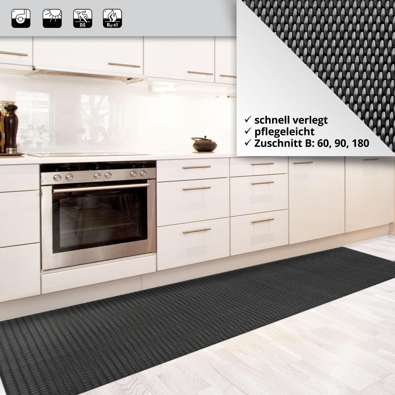 Full Size of Kunststoff Teppich Küche Outdoor Teppich Küche Teppich Küche Skandinavisch Teppich Küche Fliesenoptik Küche Teppich Küche
