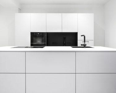 Griffe Küche Küche Kupfer Griffe Küche Griffe Küche Edelstahl Gebürstet Design Griffe Küche Griffe Küche Kunststoff